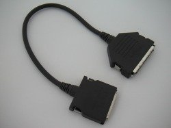 Kabel DELL L400 LS CSx I Inne Do Napędu CD Oryginalny