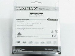 Kabel PROLINK Hdmi -  Mini Hdmi 1,8M Full HD 4K