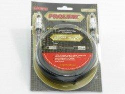 Kabel PROLINK Optyczny Toslink 1,8m TCV4510