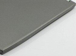 Klapa Oryginał  Matryca 14 XGA Do DELL D600 niewielkie odciśnięcie