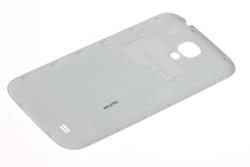 Klapka Baterii SAMSUNG Galaxy S4 I9500 I9505 Biała Oryginalna Grade A