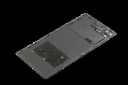 Klapka Baterii SONY Xperia Z1 Oryginalna Grade A Czarna