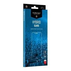 MS HybridGLASS Samsung A326 A32 5G