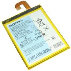 Nowa Bateria SONY Xperia Z3 LIS1558ERPC 3100mAh Oryginalna
