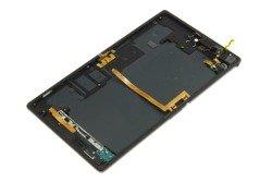 Obudowa Klapka Baterii Sony Xperia Z3 Compact Tablet Grade B