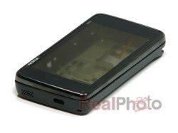Obudowa NOKIA N900 Oryginalna Komplet Dotyk