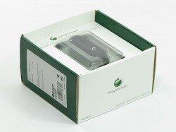 Odbiornik Muzyczny Bluetooth SONY ERICSSON SE MBR-100 Muzyka Bez Kabli