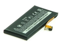 Oryginalna Bateria HTC ONE V 1500MAH Nowa BK76100