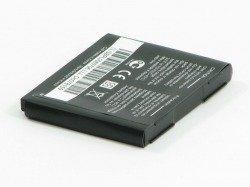 Oryginalna Bateria LG KF600 KF750 KE970 Shine LGIP-470A Nowa