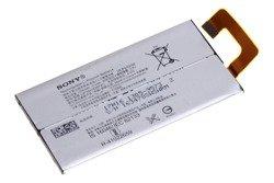 Oryginalna Bateria SONY Xperia XA1 Ultra LIP1641ERPXC 2700mAh