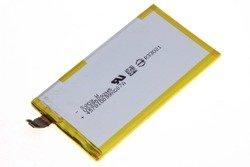 Oryginalna Bateria SONY Xperia Z5 Compact LIS1594ERPC 2700mAh