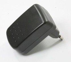 Oryginalna ŁADOWARKA Sieciowa USB ALCATEL 1 Amper