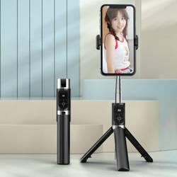 Proda  selfie Stick PD-P70S black