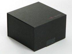 Pudełko G1 Google  Sterowniki  Kabelek Instrukcja