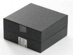 Pudełko SAMSUNG I900 Omnia