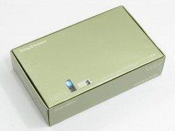 Pudełko SONY ERICSSON K810i CD Kabel Instrukcja Sterowniki