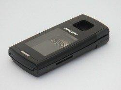 SAMSUNG E900 Obudowa Komplet Orginał Grade C