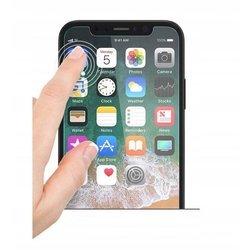 Szkło Hartowane HOFI Glass Pro+ Back Protector Iphone Xs Max 11 Pro Max