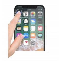 Szkło Hartowane HOFI Glass Pro+ Huawei Watch Gt
