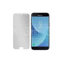 Szkło Hybrydowe 3MK Flexible Glass Galaxy J5 2017