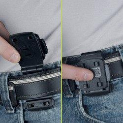 Uchwyt DO Paska HR Igrip Belt Clip DO Telefonu