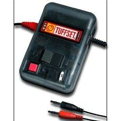 VXI 202096A Tuffset CT Przełącznik Telefon Komputer